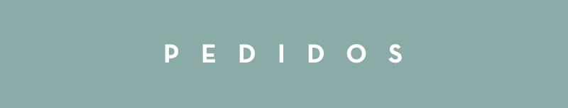 PEDIDOS (1)