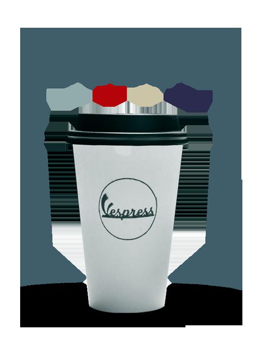 cafe-(2)